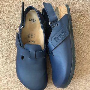 Birkenstock Shoes - EUC Birkenstock Birkis clogs